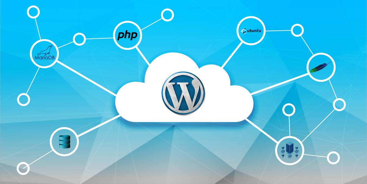 How to Install WordPress 5.2.3 on Ubuntu 16.04 / 18.04 / 18.10 with Apache2, MariaDB and PHP 7.2